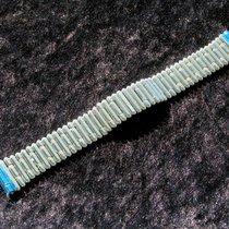 Breitling 138e 22mm Breitling Emergency E76321 Strap 16,50cm 048