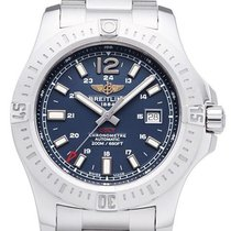Breitling Colt Automatic A1738811.C906.173A