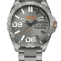 Hugo Boss ORANGE 1513289 Berlin 5ATM 48mm