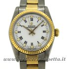 Rolex Oyster Perpetual 31mm 67513