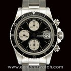 Tudor Chrono Big Block 79170 Full Set Like New
