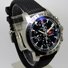 Chopard Mille Miglia Chronograph GMT -Full Set- 09/2011 Rubber...
