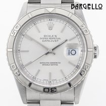 ロレックス (Rolex) Datejust Turn-O-Graph 16264