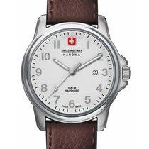 Swiss Military Hanowa Swiss Soldier Prime 06-4231.04.001 5 ATM...