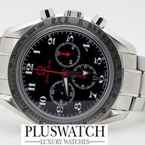 Omega 3557.50 Speedmaster Broad Arrow Olympic edition RIC5