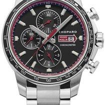 Chopard Mille Miglia GTS Chronograph 158571-3001