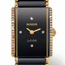 Rado Integral Ladies