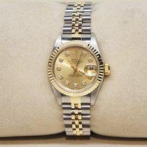 勞力士 (Rolex) 69173