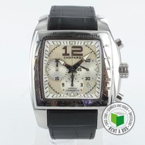 Chopard Tycoon Two O Ten