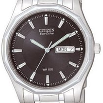 Citizen Sports Eco-Drive Herrenuhr BM8430-59EE