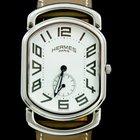 Hermès RALLYE
