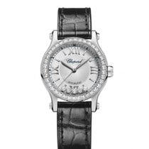 Chopard Happy Sport 30 MM Automatic 278573-3003