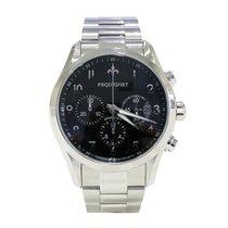 Pequignet Chronograph Elegance 4810443