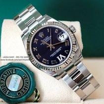 Rolex Datejust Boy  31 mm