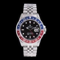Ρολεξ (Rolex) Gmt Master Ref. 16700 (RO3510)