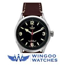 Τούντορ (Tudor) Heritage Ranger Ref. 79910-0003