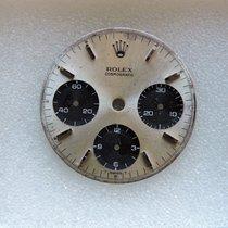 Rolex Genuine 6239 Cosmograph Dial - Early Pre-Daytona 63-65