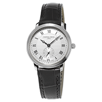 康思登 (Frederique Constant) Slimline Ladies Small Seconds