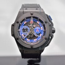 Hublot Big Bang King Power Paris Saint-Germain