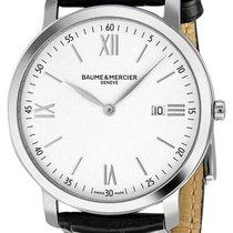 Baume & Mercier Classima