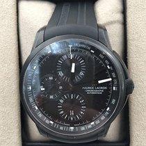 Maurice Lacroix modern auto chronographe ref PT6188