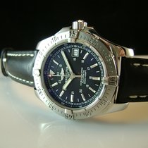 Breitling Colt 2 Automatic 41mm