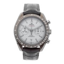 "Omega Speedmaster ""Grey Side of the Moon"" 311.93.44.51..."