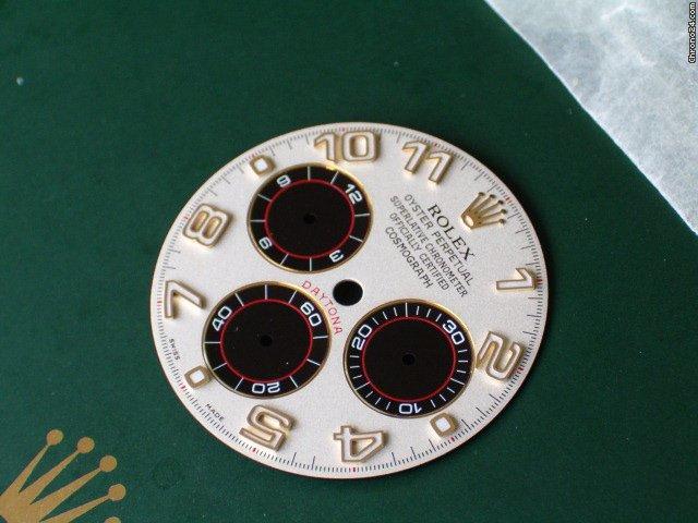 Cartier Uhr verkaufen