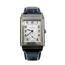Jaeger-LeCoultre Reverso Julião Sarmento Limited Edition