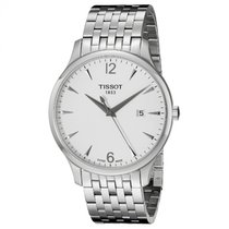 Tissot Tradition T0636101103700 Watch