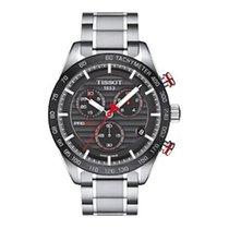 Tissot T-Sport PRS 516 Automatic Chronograph T100.417.11.051.01