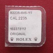 Rolex 2235-645 Datumkorrektor