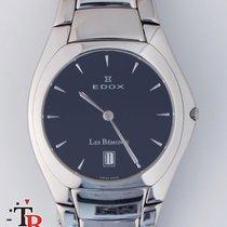 依度 (Edox) R016