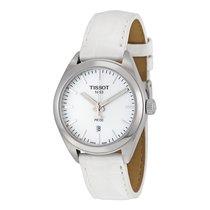 Tissot Ladies T1012101603100 T-Classic PR 100 Watch