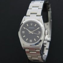 Rolex Oyster Perpetual NOS
