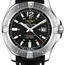 Breitling Colt Automatic 44mm a1738811/bd44-1lt