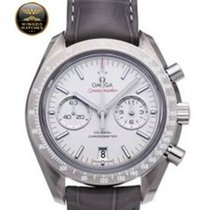 Omega - Moonwatch Grey Side of the Moon