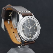 Omega Seamaster 300 cal.552 Ref.14755 anno 1962 Transitional