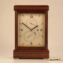 Erwin Sattler Clock 昂文德帝座钟