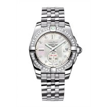 Breitling Galactic 36 -  special price