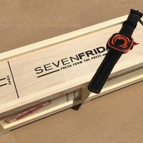 Sevenfriday P1/03