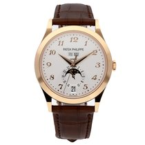 Patek Philippe Men's Complications Annual Calendar 5396R-012