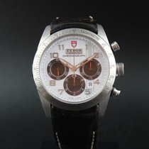 Tudor , Fastrider chronograph - Men's watch - Year: 2013