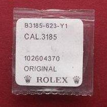 Rolex 3185-623 Finger für Datum