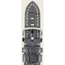 Hirsch Knight grau L 10902830-2-26 26mm