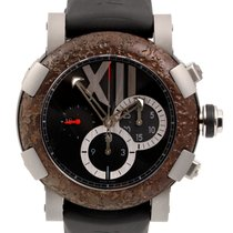 Romain Jerome Titanic DNA Chrono