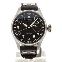IWC Big Pilot's Watch 46 mm