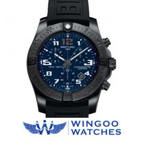 Breitling CHRONOSPACE EVO NIGHT MISSION Ref. V7333010/C939/152S