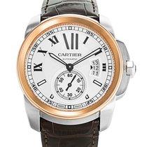 Cartier Watch Calibre de Cartier W7100011