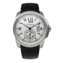 Cartier Calibre de Cartier W7100037